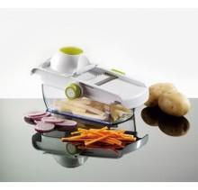 mandolin kitchen slicer cheap ways to redo cabinets 曼陀林切片机 多图 价格 图片 天猫精选 98 00