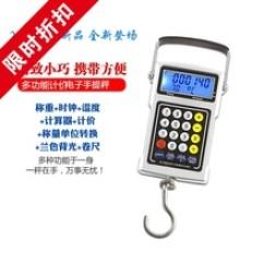 Kitchen Calculator Storage Canisters 计算器厨房称 多图 价格 图片 天猫精选 厨房计算器