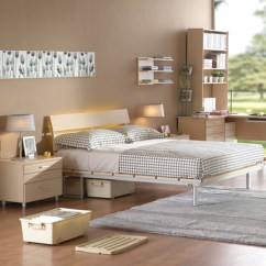 Macy's Kitchen Sets White Washed Table 卧室家具套装价格 卧室家具套装报价大全 太平洋家居网产品库 玛西的厨房套装