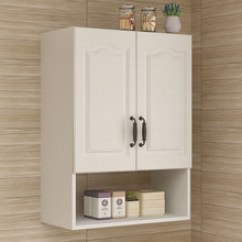 Kitchen Cabinets Okc Granite Sinks 墙壁式橱柜 多图 价格 图片 天猫精选 厨柜okc