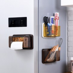 Kitchen Magnets Sink Cabinets Lowes 磁铁厨房纸架 多图 价格 图片 天猫精选
