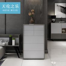 kitchen wood cabinets aluminum chairs 厨房木柜子储物柜收纳柜 多图 价格 图片 天猫精选