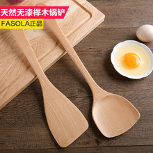 solid wood kitchen sets appliances packages 天然实木厨具 多图 价格 图片 天猫精选