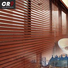 kitchen blinds cabinets for 厨房百叶窗木 多图 价格 图片 天猫精选 厨房百叶窗