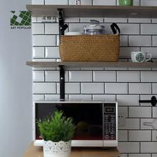 beveled subway tile kitchen ella's stage 1 斜面砖地铁砖 多图 价格 图片 天猫精选 64 00