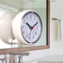 kitchen clocks how to make island 厨房钟表挂钟 多图 价格 图片 天猫精选 厨房钟表