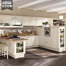 white kitchen cabinets blancoamerica com sinks 定制白色厨柜 多图 价格 图片 天猫精选 白色厨柜