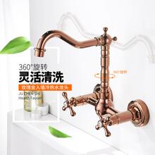 gold kitchen faucet ideas for small kitchens 玫瑰金厨房龙头 多图 价格 图片 天猫精选 金厨房龙头