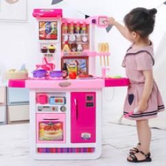 Childrens Kitchens Kitchen Aide Stand Mixer 儿童厨房 多图 价格 图片 天猫精选