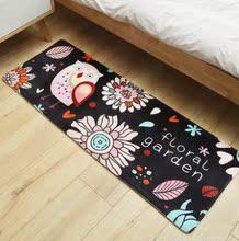 owl kitchen rugs vans 猫头鹰门口垫 多图 价格 图片 天猫精选 猫头鹰厨房地毯