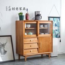 kitchen cabinets okc luxury appliances 电视机橱柜简约 多图 价格 图片 天猫精选 350 00