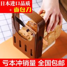 kitchen bakers rack corner cupboard ideas 厨房面包架 多图 价格 图片 天猫精选