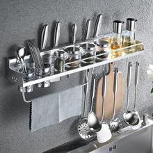 sears kitchen appliances kohler farmhouse sink 厨房用具 多图 价格 图片 天猫精选 19 00