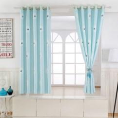 Kitchen Window Valance Thermofoil Cabinets 厨房窗帘布特价 多图 价格 图片 天猫精选 厨房窗口挂布
