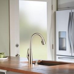 Brizo Kitchen Faucet Cabinet Alternatives Delta厨房 多图 价格 图片 天猫精选 Brizo厨房龙头