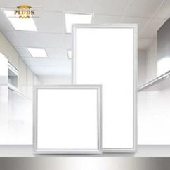 Kitchen Art Brizo Faucets 厨房艺术led灯 多图 价格 图片 天猫精选 59 00
