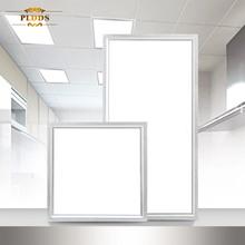 kitchen art americast sink 厨房艺术led灯 多图 价格 图片 天猫精选 59 00