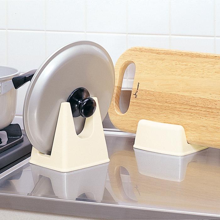 kitchen knife storage cabinets kansas city 存放架刀架 多图 价格 图片 天猫精选 厨房刀具存放