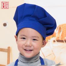kitchen hats bench table 儿童厨房帽子 多图 价格 图片 天猫精选
