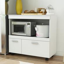 movable cabinets kitchen sink manufacturers 可移动厨房橱柜 多图 价格 图片 天猫精选 2598 00