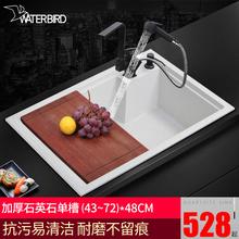blanco kitchen sink outdoor bbq 厨房水槽白色 多图 价格 图片 天猫精选 白色厨房水槽