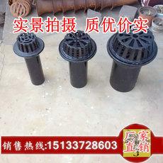 cast iron kitchen sinks countertops for kitchens 下水口漏斗_下水口漏斗【价格 图片】_淘宝网下水口漏斗_淘宝网