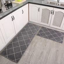 grey kitchen mat cabinet designs in india 厨房地垫灰色 多图 价格 图片 天猫精选