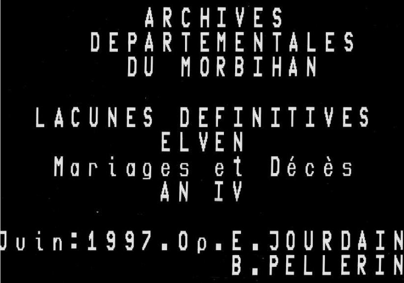 lacunes_definitives_an_IV.jpg