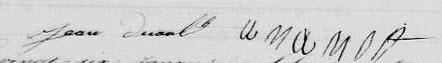 signature_Duault_epx_Sevaux_Tulasne_1849.jpg