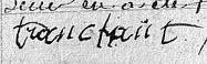 signature_Tranchant_epx_Pautre_1808.jpg