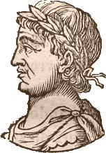 Charles Iii Le Gros : charles, Charles, CAROLINGIEN, Family, Edgar, FROGIER, (efrogier), Geneanet