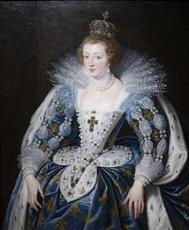Anne D'autriche (1549-1580) : d'autriche, (1549-1580), (d'Autriche), HABSBURG, Généalogie, Loïc, PRIOU, (loic15), Geneanet