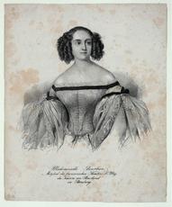 Marie-louise élisabeth Labouret : marie-louise, élisabeth, labouret, Virginie, BOURBIER, Family, Tinagaquer, Geneanet