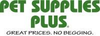 Pet Supplies Plus  GWACCNJ