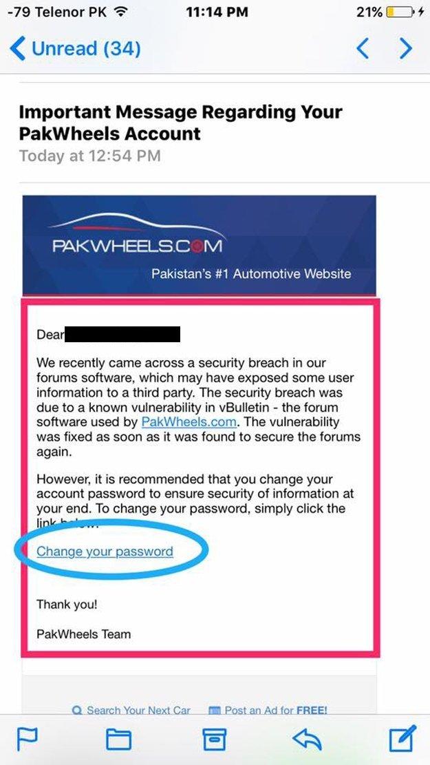 pakwheels-email-1483198014-1