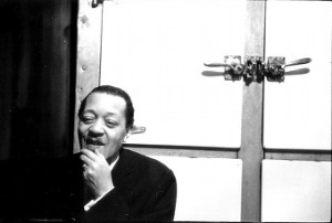 Lester Young 2