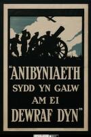 Anibyniaeth