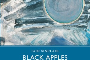 Iain Sinclair goes home