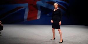 British values 3