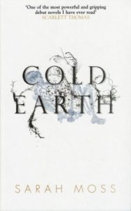 cold-earth