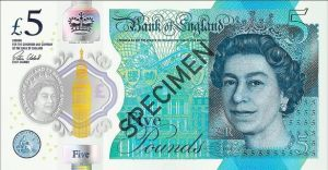 five-pound-note-1