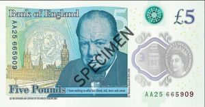 five-pound-note-2