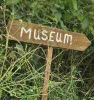 Micromuseums