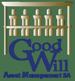 Goodwill Asset Management, private banking a Chiasso suconto corrente in Svizzera, nella miglior banca la più sicura, solida,economica e conveniente con online