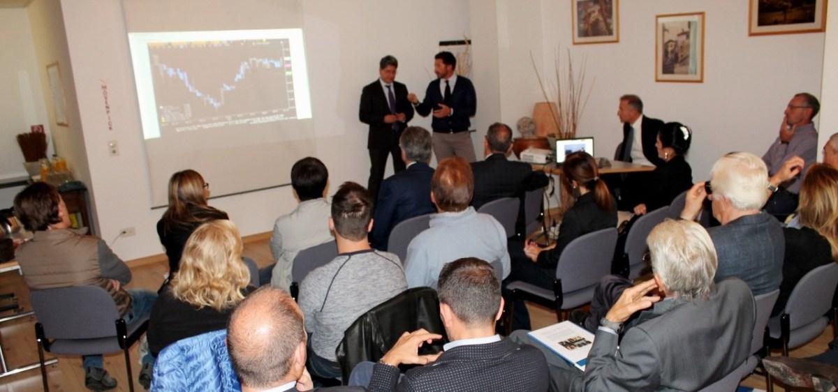 EVENTI IN CANTON TICINO 21  Goodwill Asset Management SA