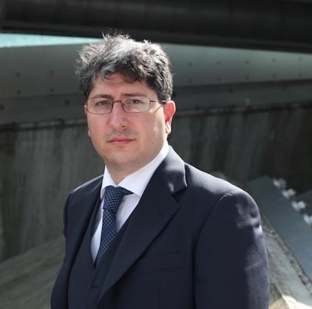 Nicola Esposito