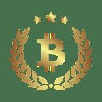 bitcoin e criptovalute in tempo reale
