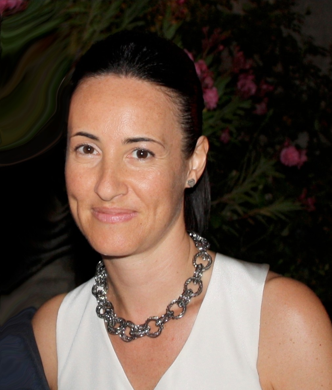 Sonia Carletti