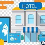 THE BEST HOTEL SEARCH ENGINE AT ECONOMIC PRICES AND HOTEL BOOKING