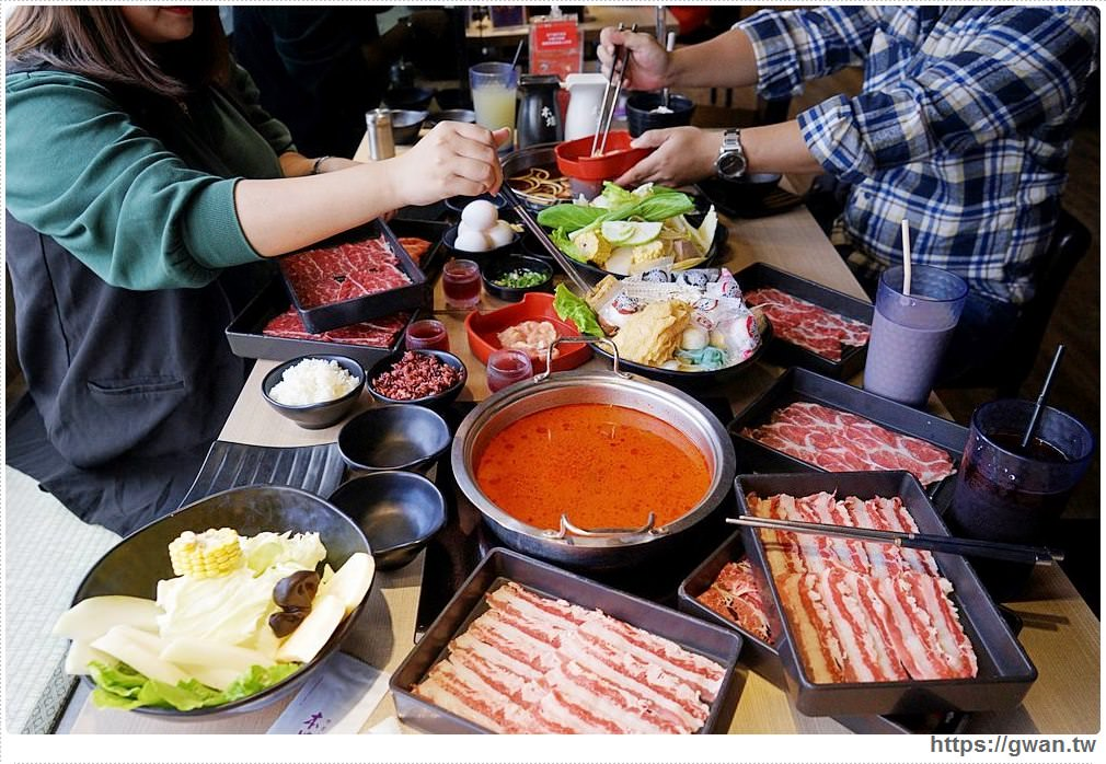 韓舍韓式烤肉 Archives - 吃關關